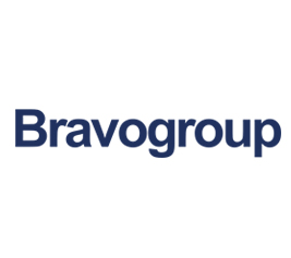 Bravogroup Holding