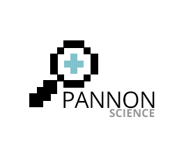 Pannon Science Kft.